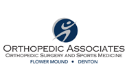 Orthopedic Associates