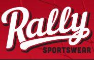 Rally Sportswear