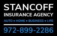Stancoff Insurance